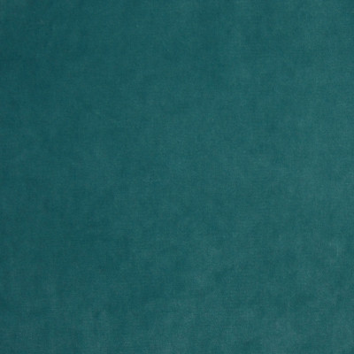 A7945 Teal Fabric