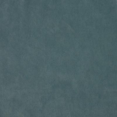 A7946 Zephyr Fabric