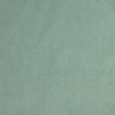 A7947 Foam Fabric