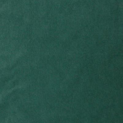 A7948 Emerald Fabric