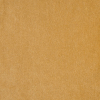 A7953 Antique Gold Fabric