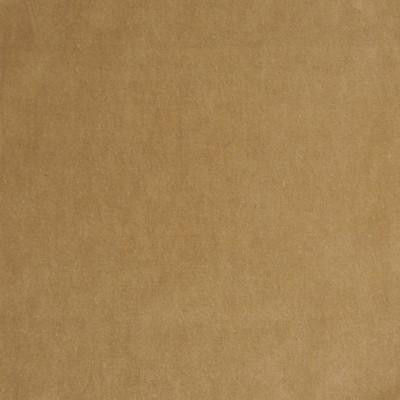 A7954 Macchiato Fabric