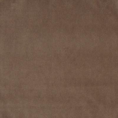 A7957 Driftwood Fabric