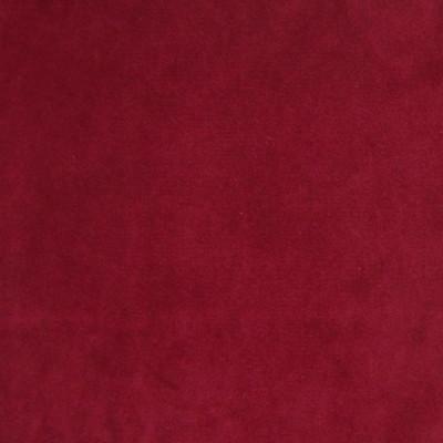 A7959 Ruby Fabric