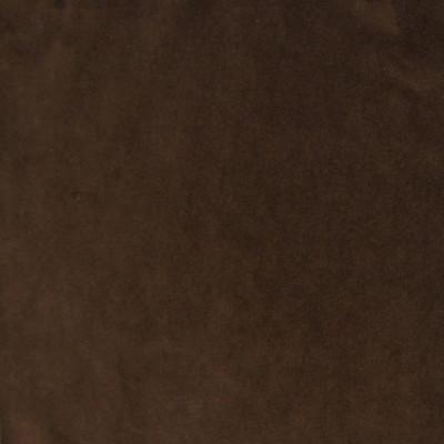 A7961 Truffle Fabric