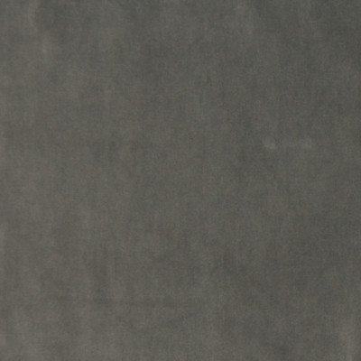 A7963 Charcoal Fabric