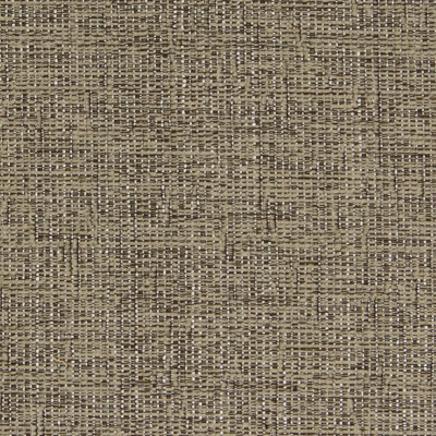 A7981 Platinum Fabric