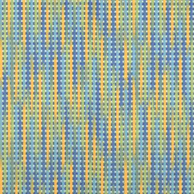 A8031 Capri Blue Fabric
