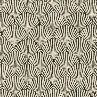 A8054 Ebony Fabric