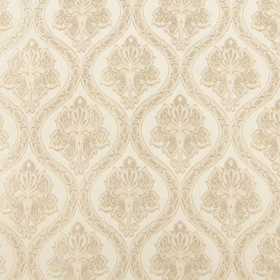A8120 Mirage Fabric