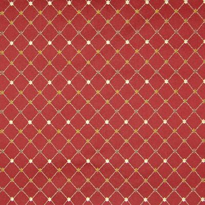 A8138 Cinnabar Fabric