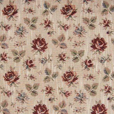 A8155 Ivory Fabric