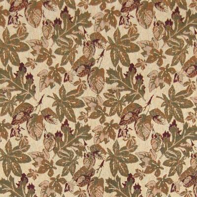 A8167 Sand Fabric