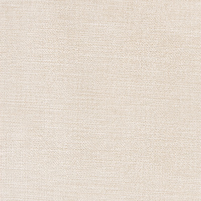 A8292 Ivory Fabric