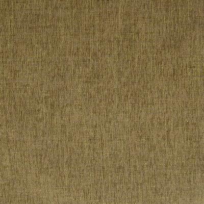 A8300 Basil Fabric