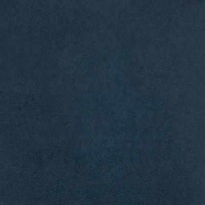 A8311 Cadet Fabric