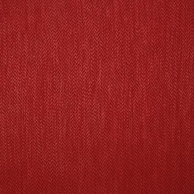 A8576 Campari Fabric