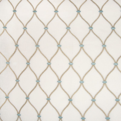 A8620 Mineral Fabric
