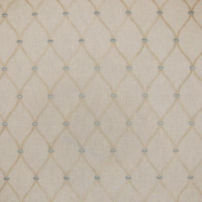 A8622 Pebble Fabric