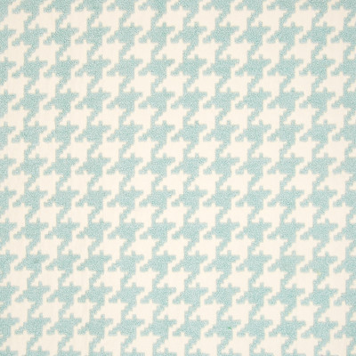 A8662 Serenity Fabric