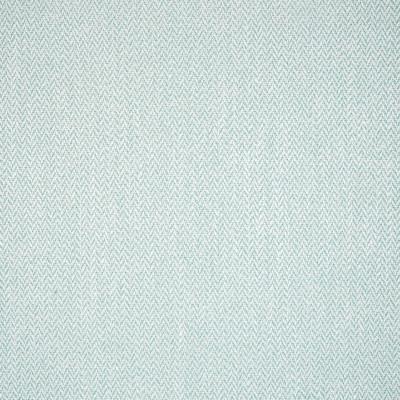 A8677 Vapor Fabric