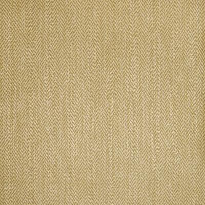 A8733 Flint Fabric
