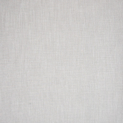 A8758 Silver Fabric