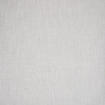 A8758 Silver Fabric