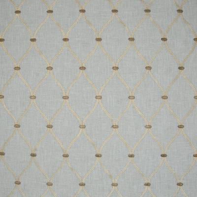 A8769 Haze Fabric