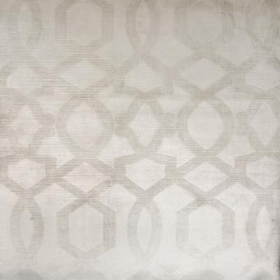 A8771 Smoke Fabric