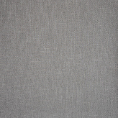 A8773 Steel Fabric
