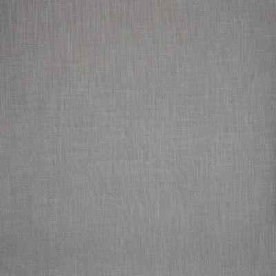 A8773 Steel Fabric