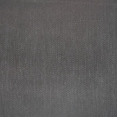 A8780 Grey Fabric