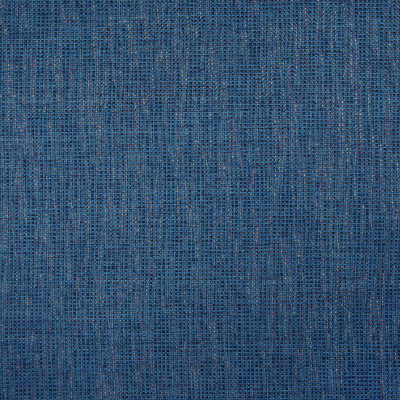 A8890 Bluebell Fabric