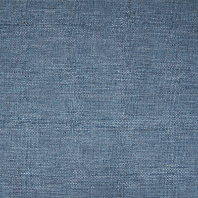 A8892 Highland Fabric
