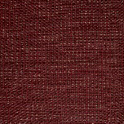 A8902 Burgundy Fabric