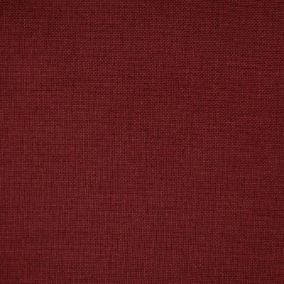 A8903 Red Rose Fabric