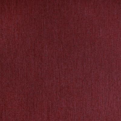 A8904 Merlot Fabric