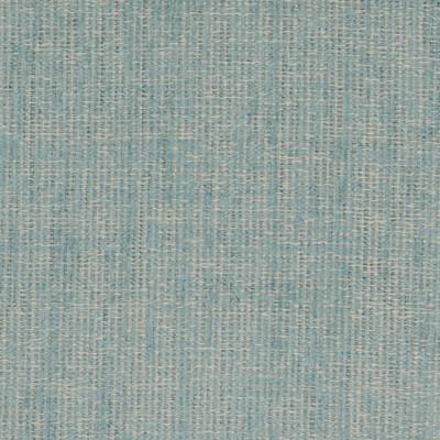 A9011 Sky Fabric