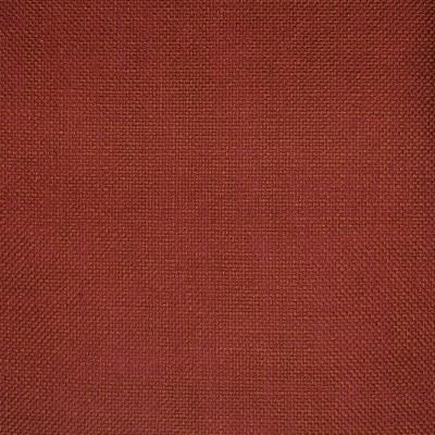 A9044 Russett Fabric