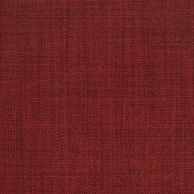 A9045 Brick Fabric
