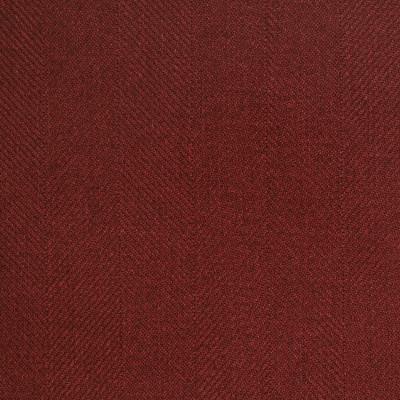 A9046 Sangria Fabric