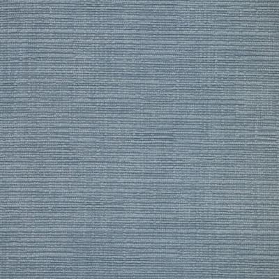 A9163 Bay Fabric
