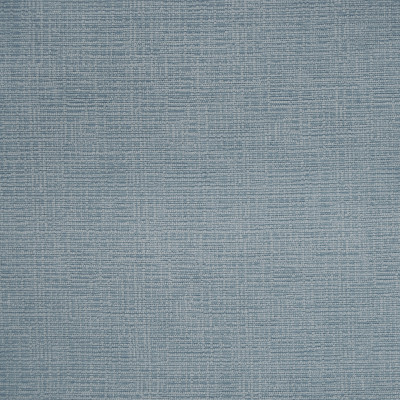 A9164 Cornflower Fabric