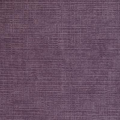 A9165 Plum Fabric