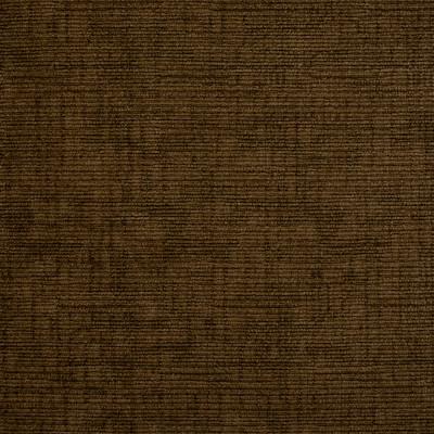 A9166 Army Fabric