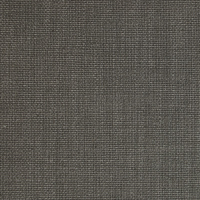 A9192 Steel Fabric