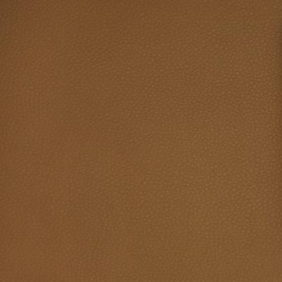 A9200 Sandstone Fabric