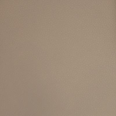 A9206 Grey Fabric