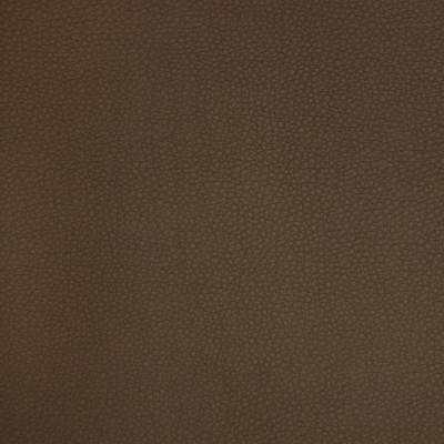 A9209 Tan Fabric